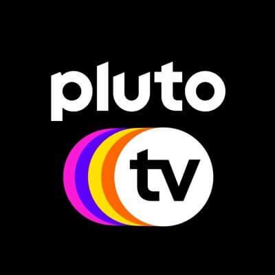 alternatives to pluto tv - apps like pluto TV