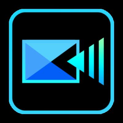 alternatives to powerdirector - apps like powerdirector