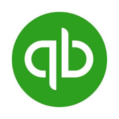 alternatives to quickbooks - apps like quickbooks