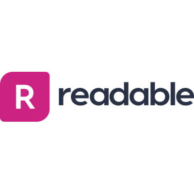 alternatives to readable - apps like readable