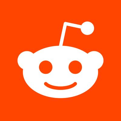 alternatives to reddit - sites like reddit