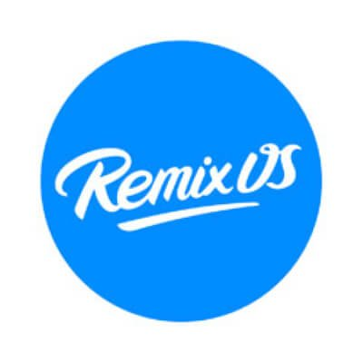 alternatives to remix os player - apps like remix os player