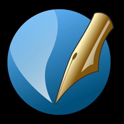 alternatives to scribus - apps like scribus