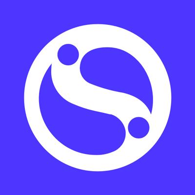 alternatives to sendible - apps like sendible