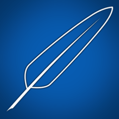 alternatives to slick write - apps like slick write