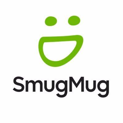 alternatives to smugmug - sites like smugmug