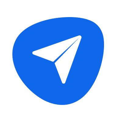 alternatives to socialpilot - apps like socialpilot