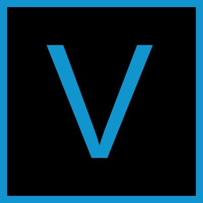 alternatives to sony vegas pro - apps like sony vegas pro