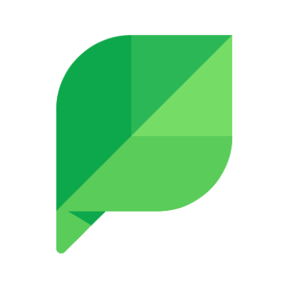 alternatives to sprout social - apps like sprout social