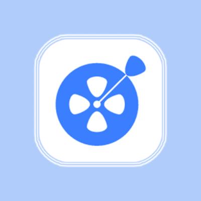 alternatives to videohunter - sites like videohunter