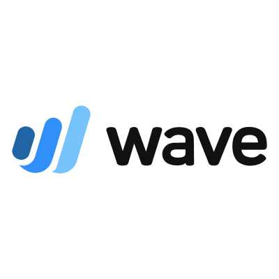 alternatives to wave - apps like wave