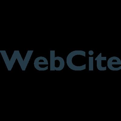 alternatives to webcite - sites like webcite