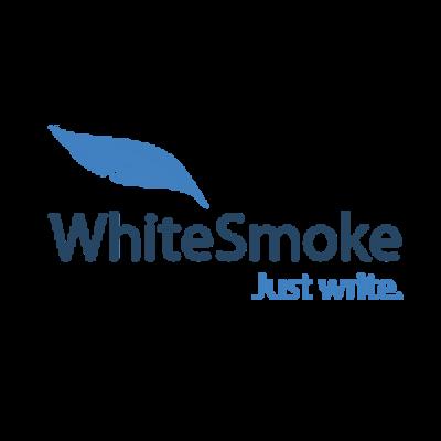 alternatives to whitesmoke - apps like whitesmoke