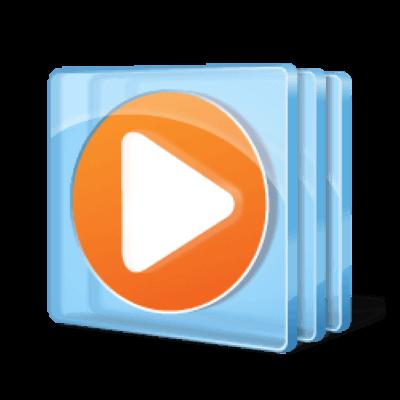alternatives to windows media player - apps like windows media player