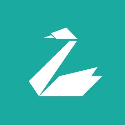 alternatives to zibbet - sites like zibbet