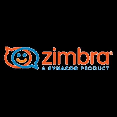 alternatives to zimbra - apps like zimbra