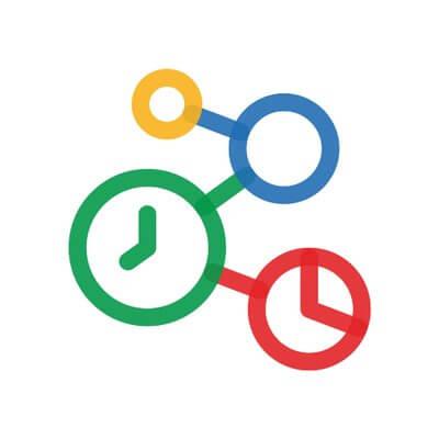 alternatives to zoho social - apps like zoho social