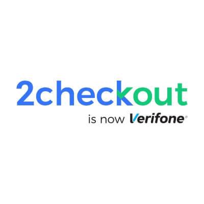 alternatives to 2checkout - sites like 2checkout