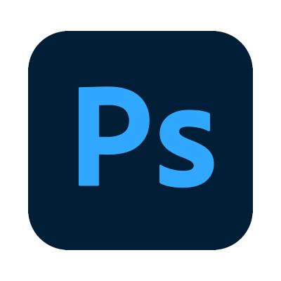 alternatives to adobe photoshop - apps like adobe photoshop