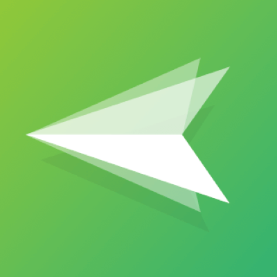 alternatives to airdroid - apps like airdroid