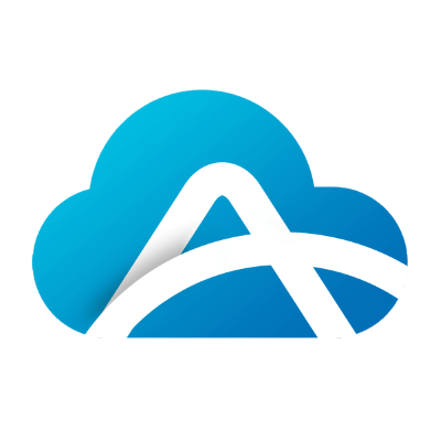 alternatives to airmore - apps like airmore