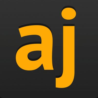 alternatives to ajenti - apps like ajenti
