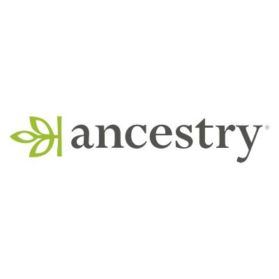 alternatives to ancestry - sites like ancestry