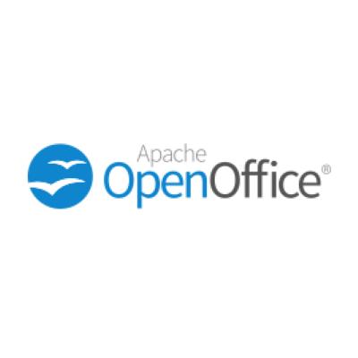 alternatives to apache openoffice - apps like apache openoffice
