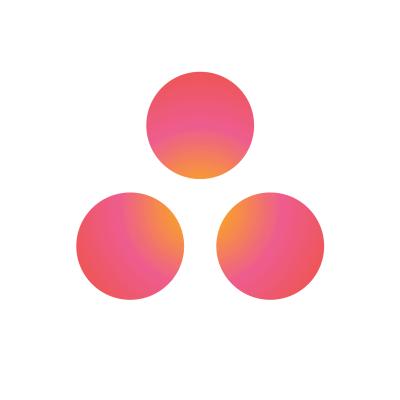 alternatives to asana - apps like asana
