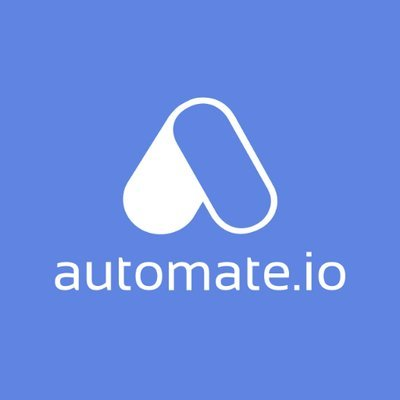 alternatives to automate.io - apps like automate.io