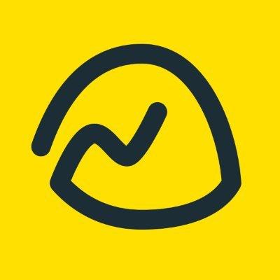 alternatives to basecamp - apps like basecamp
