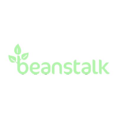 alternatives to beanstalk - apps like beanstalk