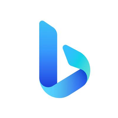 alternatives to bing - sites like bing