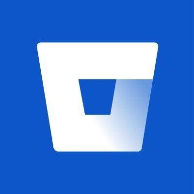 alternatives to bitbucket - sites like bitbucket
