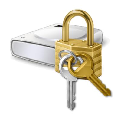 alternatives to bitlocker - apps like bitlocker