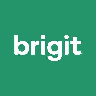 alternatives to brigit - apps like brigit