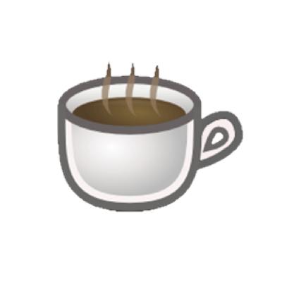 alternatives to caffeine for linux - apps like caffeine for linux