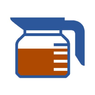 alternatives to caffeine for windows - apps like caffeine for windows