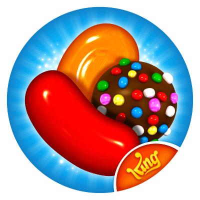 alternatives to candy crush saga - games like candy crush saga