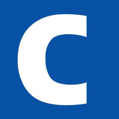 alternatives to carbonite - apps like carbonite