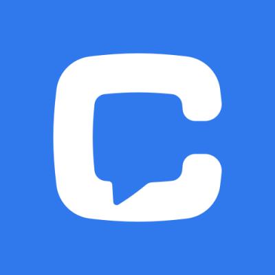 alternatives to chanty - apps like chanty