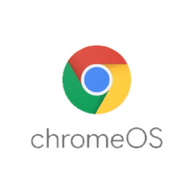 alternatives to chrome os - apps Like chrome os
