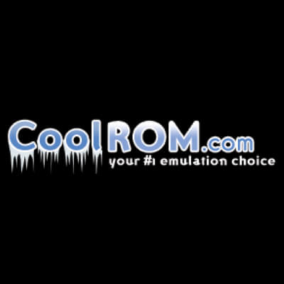 alternatives to coolrom - sites like coolrom