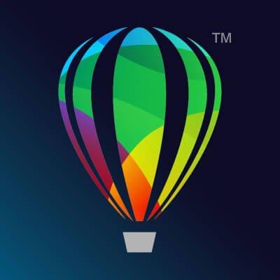 alternatives to coreldraw - apps like coreldraw