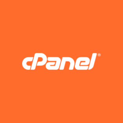 alternatives to cpanel - apps like cpanel