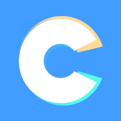 alternatives to crono - apps like crono