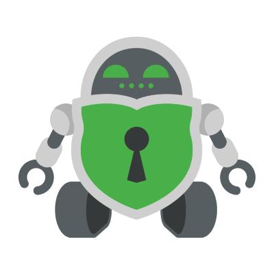 alternatives to cryptomator - apps like cryptomator