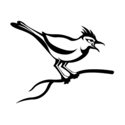 alternatives to cuckoo sandbox - apps like cuckoo sandbox