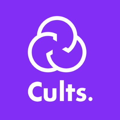 alternatives to cults - sites like cults