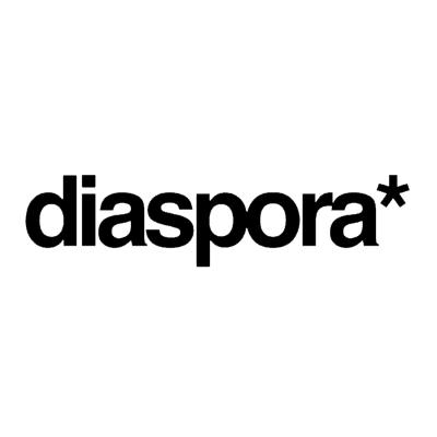 alternatives to diaspora - sites like diaspora